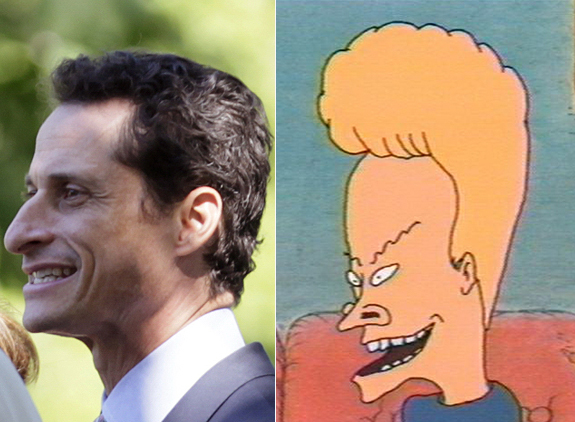 http://www.stupidityiscontagious.com/wp-content/uploads/2011/06/gal_weiner_lookalike_beavis.jpg